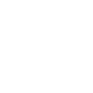 Don t stop