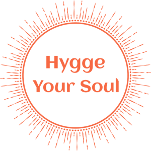 Hygge deine Seele