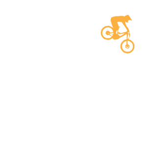 Evolution des MTB, Mountainbike Mountainbiker