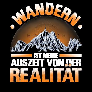 Wandern Motiv bergsteigen Wanderung Wandergruppe