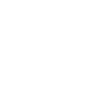 Keep it simple Campingbus und Zelt in der Natur