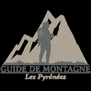 Bergführer Pyrenäen