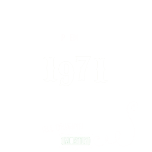 Geburtstag Baujahr 1971 50. Geburtstag