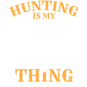 Jäger und Jagd Geschenke, Bogenjagd, Rotwild