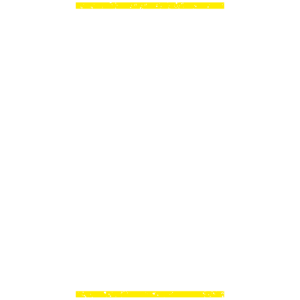 Game Over 2021 Loading