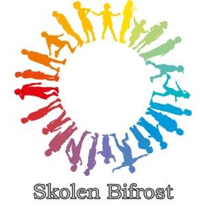 Skolen Bifrost