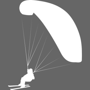 Speedflying Speedriding Paragliding
