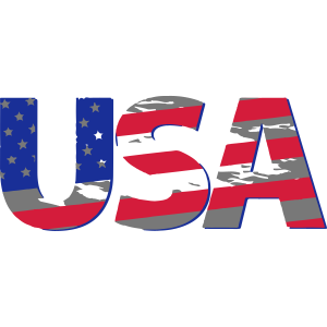 USA Mode