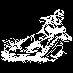 Speedway - Motorcycle Speedway