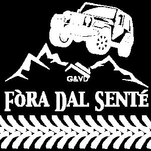 FòRA DAL SENTé - OFF ROAD - OFF ROAD