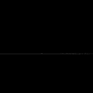 Teamsport Schäferhund Logo Black