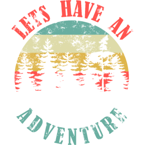 Lets have an adventure