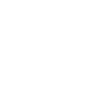1971 Jahr Geburtstag Legendär seit Februar 1971