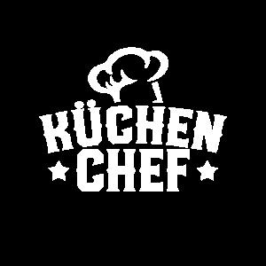 Kochen Gastronomie Küchenchef