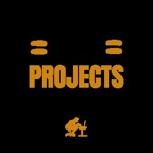 Projektmanagement Geschenk   Projektmanager