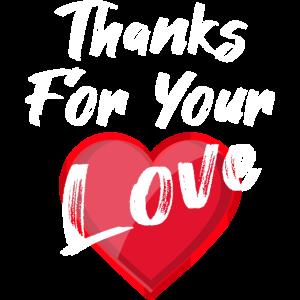 Liebe Valentinstag Jahrestag Geschenk