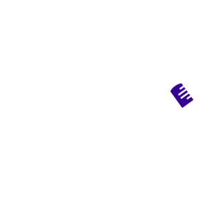 Pro Impfung