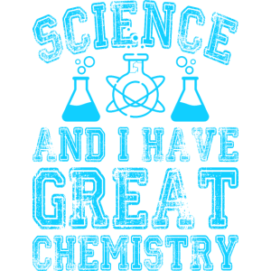 Wissenschaft Vintage