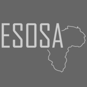 ESOSA Clothing