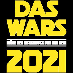 Schulabschluss Abitur 2021 lustiges Sprüche Shirt