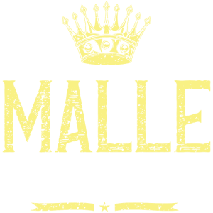 Malle 2021 Krone Palme