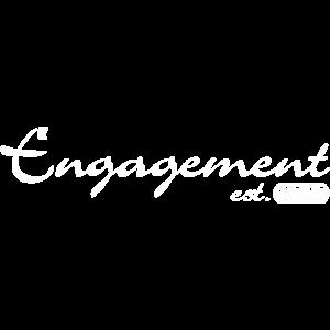 Engagement est 2020