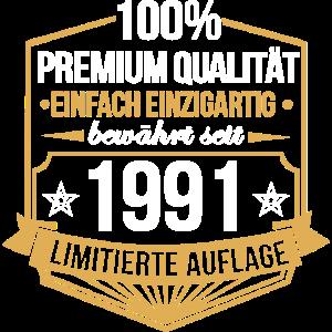 30. Geburtstag 100 Einzigartig