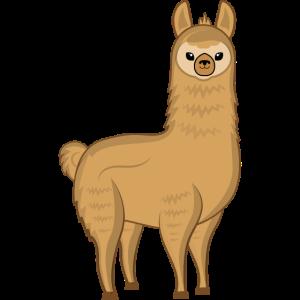 spit happens spucken passiert alpaka lama kamel
