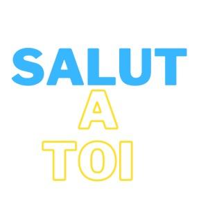 salut 1