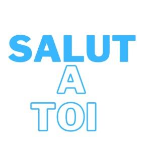 salut 4