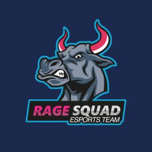 RageSquadEsports