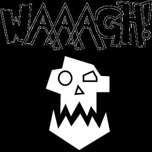 Waaagh 2