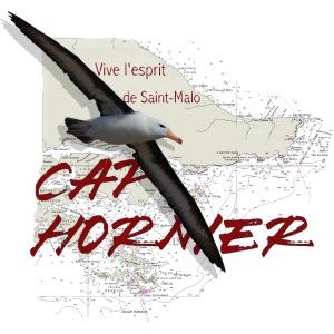 caphornier