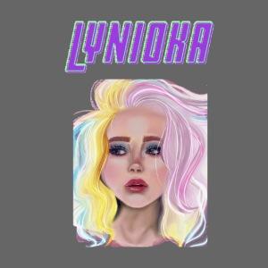 Princesse Lynioka