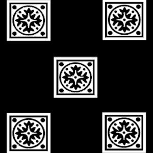 Abbildung8