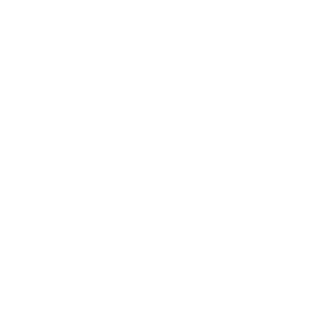 Katzen Spruch Mieze Miau Katzenfrau Geschenk Tiere