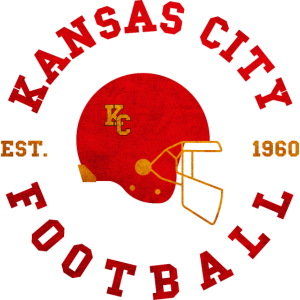 Kansas City Football Team
