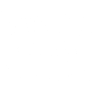 Vanilla Is For Ice Cream