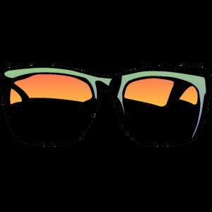 Sonnenlicht-Design