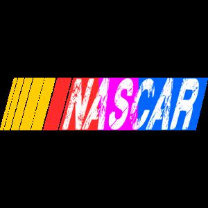 nascar racing american racing kyle vintage usa 500