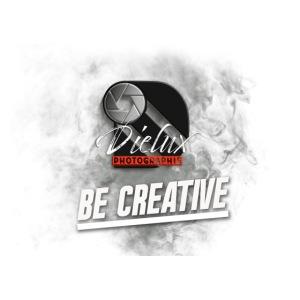 Be Creative 2