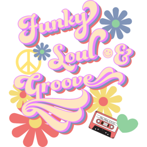 Funky Soul and Groove
