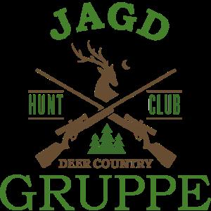Jagd Gruppe