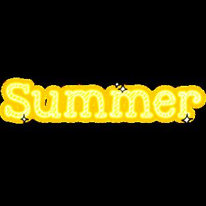 Ist es schon Sommer?
