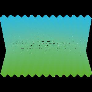 Dreieck 1 mischen