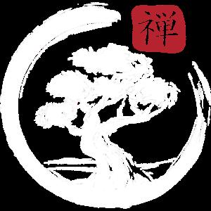 Aesthetic Japanese Bonsai Japan Kunst Japanisch