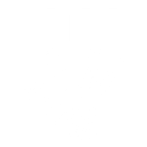 valhalla 2 WEISS