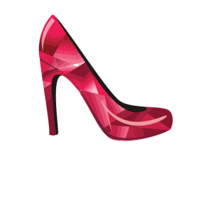 40 und fabelhaft 40 Geburtstag 40 Jahre