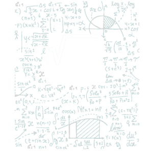 18th Birthday Square Root of 324: 18 Years Old