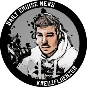 Daily Cruise News - US Edition